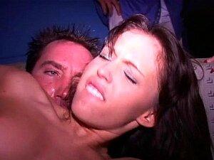 Hq Swinger Party Show Porn