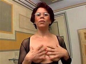 Amor De Mães Brasileiras Anal - Parte 02 BoB, Porn