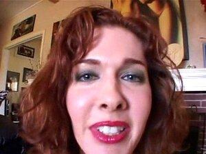 Mae Victoria - Pov Milf Porn