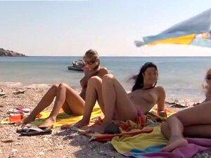 Filme Caseiro Incrível Com Sexo Em Grupo, Cenas Hardcore, Porn