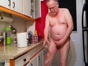 Incrível Clipe Gay Com Cenas De Papai Porn