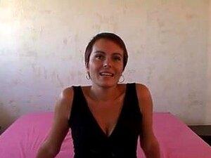 Casting Francês, Porn