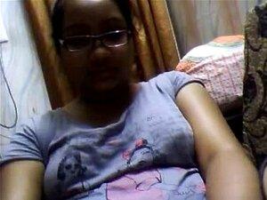 INDIANA PELUDA Porn