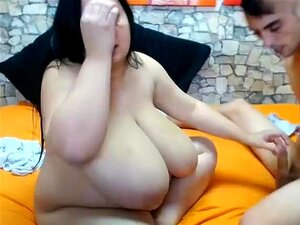 Aggienick Filme Secret Em 012215 10:59 De Chaturbate, Porn