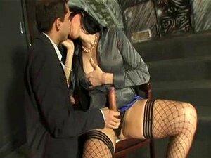 Vá Vá Tranny 74 Gisele Campos Porn