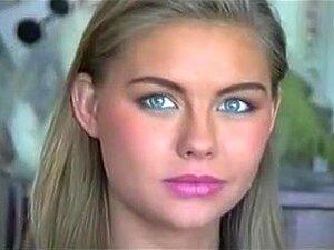 Linda Garota Russa - 2, Porn