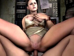 Mamalhuda Com Cara Bonita A Bater Uma Punheta Ao Lado De Outros Heróis Do Jogo Quente Que São Fodidos Porn
