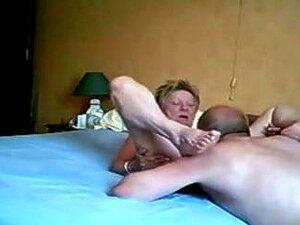 Clip Exótico Amador Com Webcam, Cenas Cunnilingus, Porn