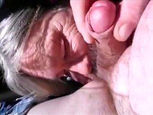 Pot-Pourri - Broches De Vovó Porn