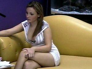 Emanuelle Bogaryn 2009 07 13 2100 Chat Porn