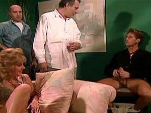Julia Chanel - O HQ De Ensaio (1993) Porn