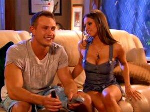 Porra é Melhor Que Assistir Futebol Jogo Na TV Porn