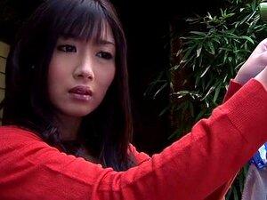 Hibiki Otsuki Asiático Em Enfermagem Proibida Parte 1.1 Porn