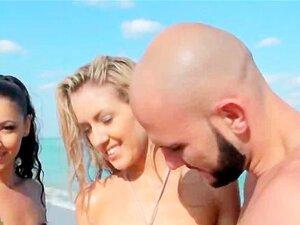 Garota Loira Suja Sucking Dick No Carro Durante O Dinheiro Fala Stunt Porn
