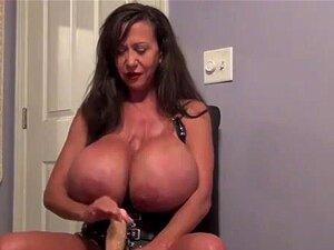 Edge Joi Mamas Enormes Porn