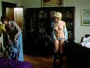 Quando O Mopse Hop De 1974.. Alemão Com Tradução Russa. Porn