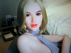 165cm Nova Boneca Japonesa Do Sexo Mamário Em Tamanho Real Boneca Do Amor Do Sexo Inteiro Porn