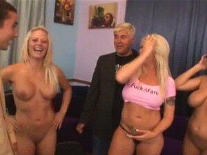 Realidade TV Porn Star Brooke Haven Transa Com Um Fã Porn