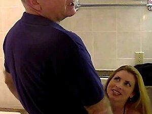 Homens Duplo Porra Garota Sexy Porn