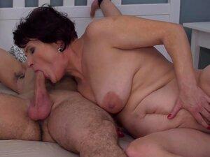 Nonne porno Video Sesso
