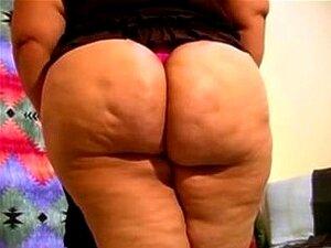 Gordura De Bbw Mexicana Traseiros. Latina Cumshots Latin Swallow Brasileiro Mexicano Spa Porn