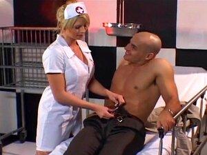 Sexo De Hospital Brooke Haven Porn