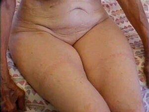 90 Anos, Mas Ainda Gosta De Foder Porn