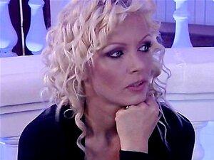 Luxúria Der Vivian Schmitt Im Haus Porn