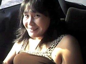 Belle S Eskimo Pussy V, Porn