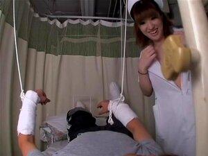 Meu Japonês Yum-yum Montando Uma Haste Cheia De Veias Em Cam Spy Vídeo, Meus Pacientes Adoram Quando Eu Tratar Suas Veias Helicópteros Com Meu Pão Japonês. Neste Vídeo Médico Voyeur Eu Monto Com Masculinidade Difícil Minha Vagina Suculenta Do Tom E Sua Pe Porn