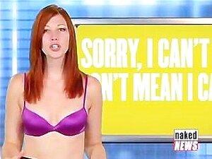 Ceelo S Youtube Lament, Ruivas Animado E Artista De Hip-hop Soulj Porn