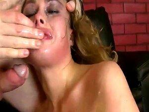 Johane Johansson Sexo Oral Muito Duro Porn