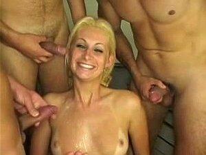 Orgia Bissexual Orgia Loira Porn