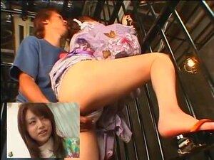 Último Capítulo, Concluindo Nosso Mês Akiho Yoshizawa é Akiho No 'Último Capítulo'. Este é O último Trabalho De Max-A Do Estúdio Com Akiho Yoshizawa. Aproveite Esta Compilação Vídeo Com Cenas Do Seu Trabalho De Estréia No Max-A Indepth Discussões Sobre Su Porn