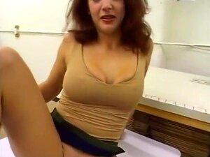 Incredible Pornstar Gabriella Banks In Best Brunette, Group Sex Sex Video, Porn