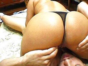 Renata Angel Porn