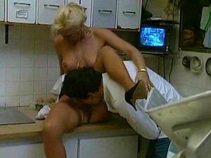 Filme Completo Clássico Porn