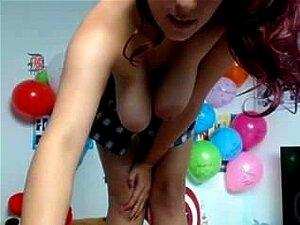 Descascamento De Alunas Peituda Na Cam - bitstube.com Porn