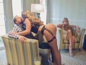 MELHORES ESTRELAS PORNO Porn