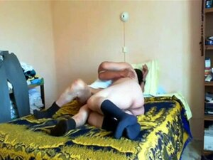 Caboz E Pai Mexicano Porn