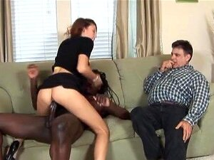 Mulher Nojenta Corno Marido Da Bbc Porn