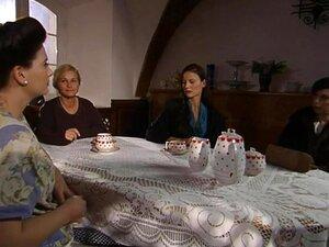 História De Um Bordel. Filme Italiano. 1. Porn