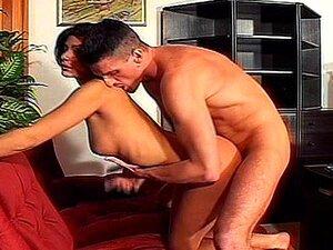 Cum Ver-me Em Vez Da TV (CLIP) Porn