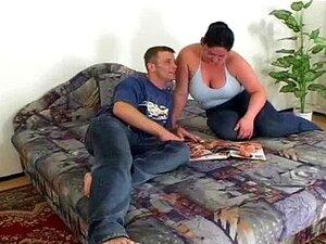Namorada Gorda Bateu Duro Por Seu Pau De Namorado Duro Porn