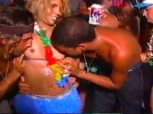 Carnival Brasil 99 ' Part6Endo. Carnaval Brasil 99 ' Part6Endo Porn