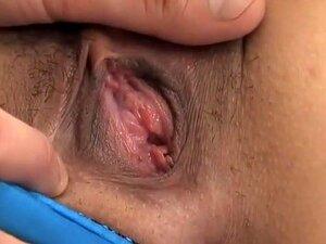 Miho Maeshima Sem Censura Vídeo Hardcore Com Cena Creampie Porn