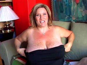 Grande Bonito Velha Spunker Fode Seu Imersão Molhado Buceta Porn