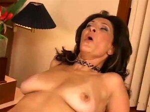 Pussy Peluda Brasileira MILF Porn