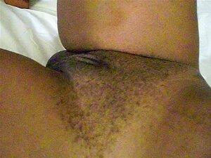 Amador Buceta Negra Jamaicana Porn