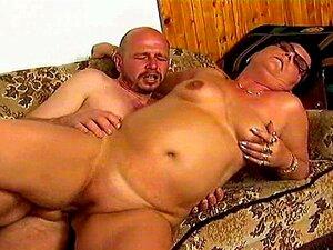 Feia E Velha Mãe Fica Fodida Rígido E Faz Boquete Sexo Porn